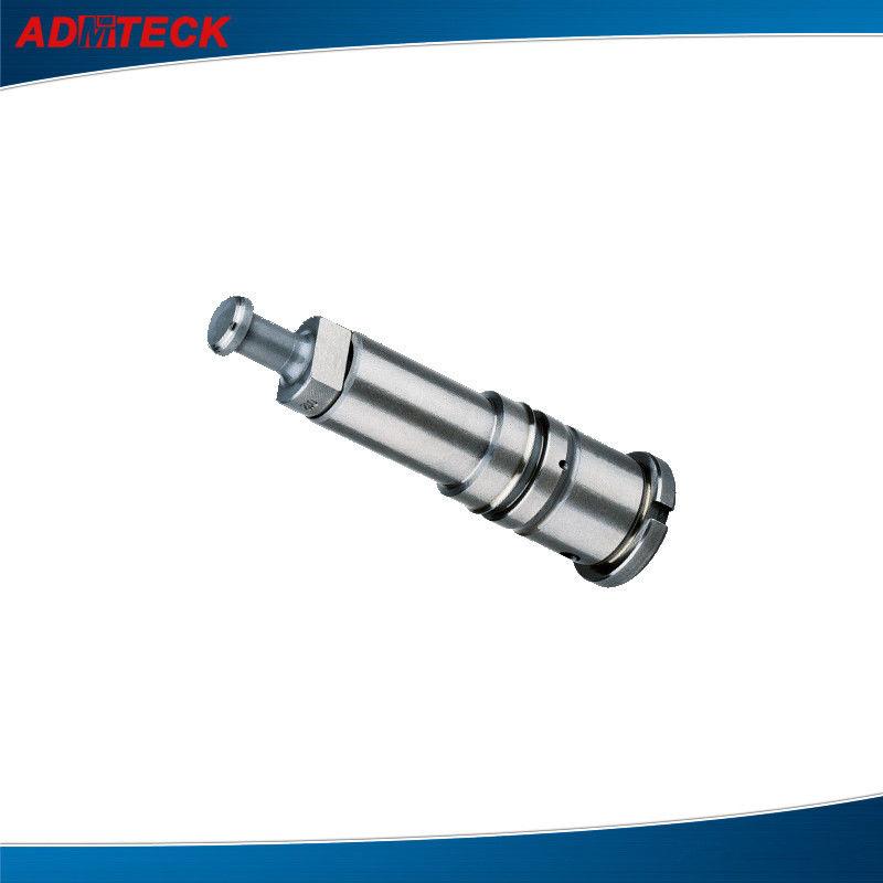 P Type BOSCH Fuel Injection Pump Plunger 090150 - 3250 auto