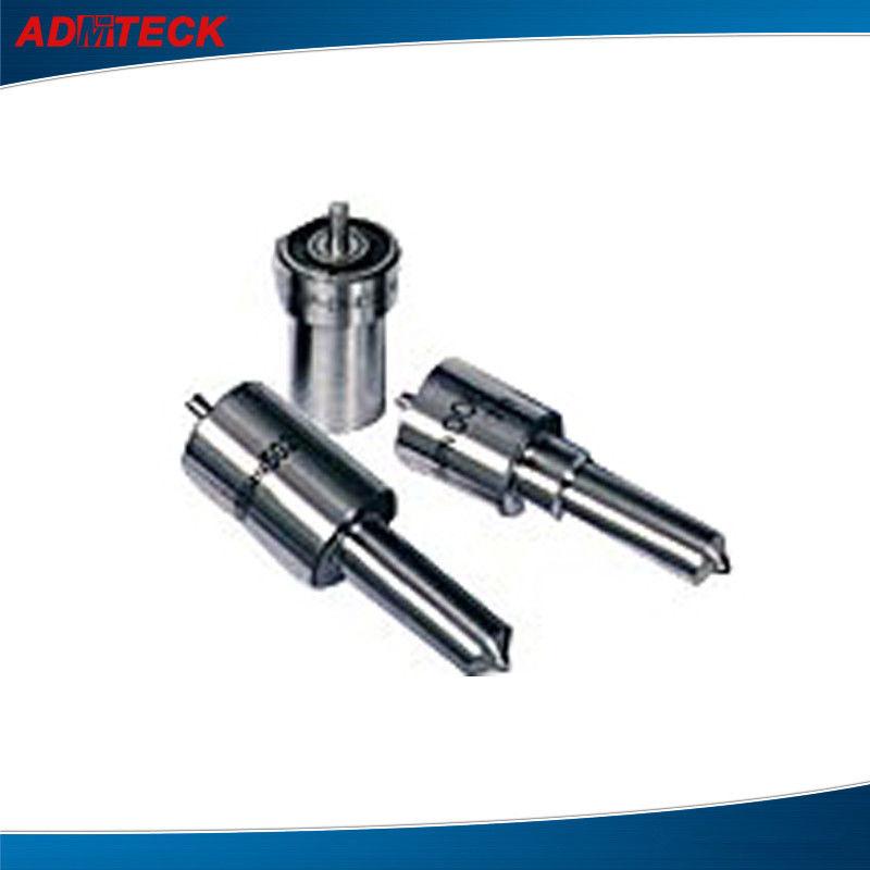bosch fuel injection pump working pdf