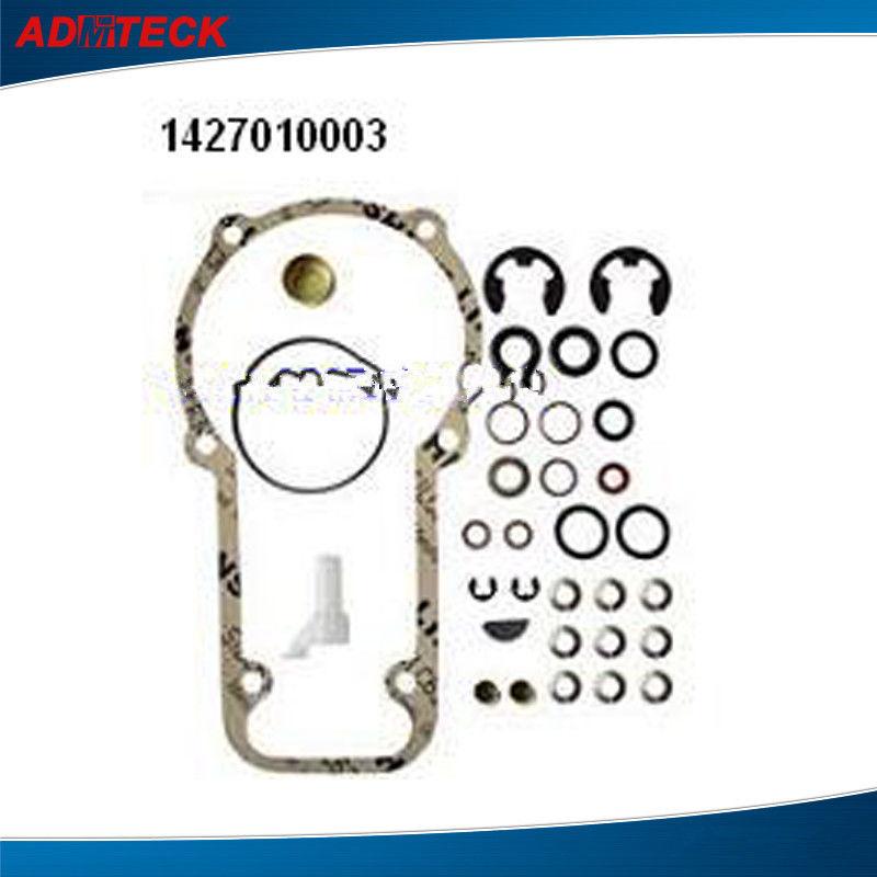 6281104216 / 1427010003 Common Rail Diesel Fuel Injector